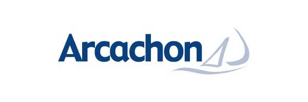 Ville d'Arcachon, mise en place progressive de la nouvelle signalétique