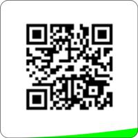 Sign_online3