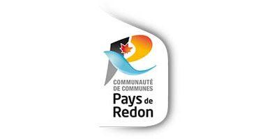 Le Pays de Redon souhaite remettre à plat sa signalisation touristique