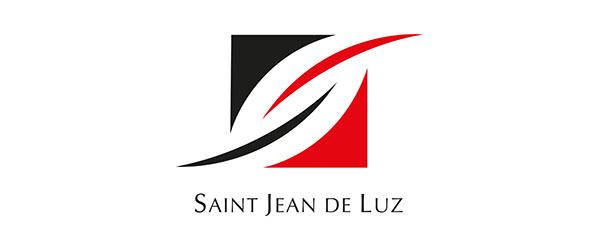 St Jean de Luz : certificat de prestation