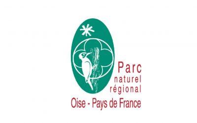 Le Parc naturel régional Oise-Pays de France choisit AMOS