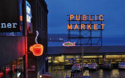 En quoi consiste le règlement local de publicité (RLP) ?